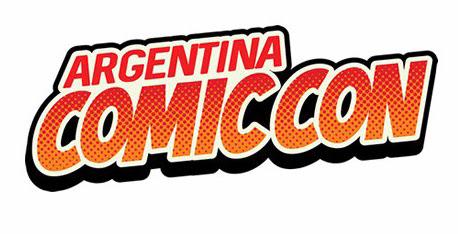 Una Comic Con con varios invitados especiales