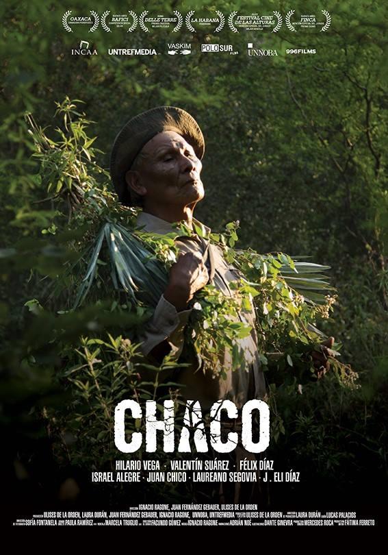 Una película y un documental renuevan la cartelera nacional