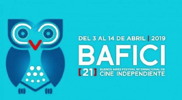 Buenos Aires Festival Internacional de Cine Independiente  2019