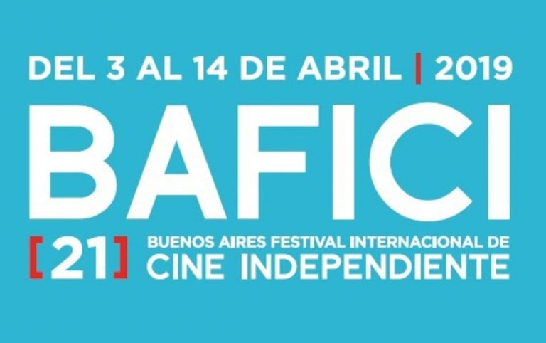 Bafici: El programador de la muestra Álvaro Arroba nos trae los imperdibles del Festival de Cine