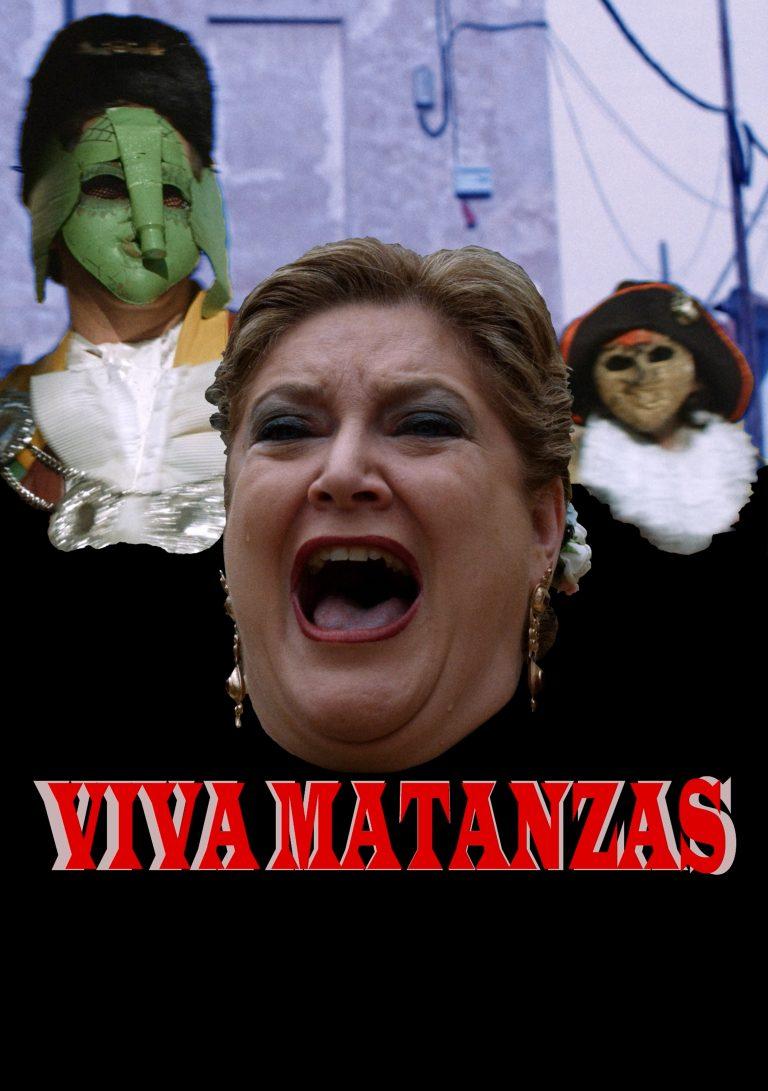 "Dick Verdult: ""Revivo en el film la Batalla naval de Matanzas en Cuba"""