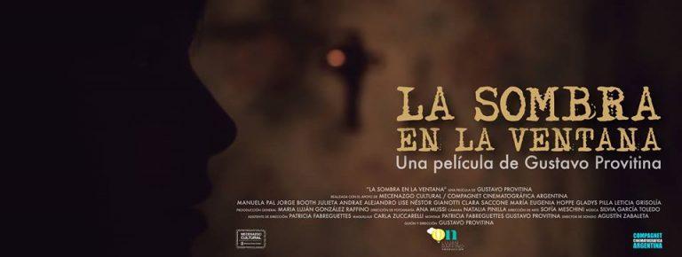 Junio se va con dos filmes y dos documentales que renuevan la cartelera