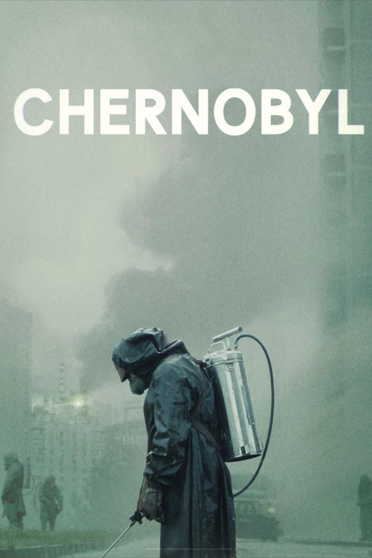 Chernobyl (Opinión)