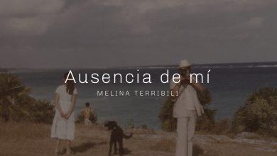 Canal Encuentro presenta su nuevo ciclo de cine documental